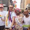johannesburg_pride_2019_parade_118
