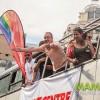 johannesburg_pride_2019_parade_119