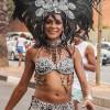 johannesburg_pride_2019_parade_123