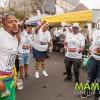joburg_pride_street_party_005