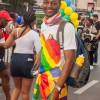 joburg_pride_street_party_006