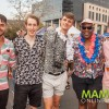 joburg_pride_street_party_007