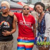 joburg_pride_street_party_008