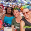 joburg_pride_street_party_010