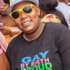 joburg_pride_street_party_011