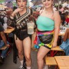 joburg_pride_street_party_012