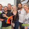 joburg_pride_street_party_013