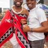 joburg_pride_street_party_014