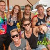 joburg_pride_street_party_016