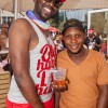 joburg_pride_street_party_017