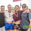 joburg_pride_street_party_018