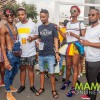 joburg_pride_street_party_019