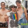 joburg_pride_street_party_020