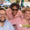 joburg_pride_street_party_021