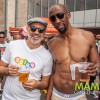 joburg_pride_street_party_022