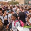 joburg_pride_street_party_025