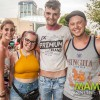 joburg_pride_street_party_026