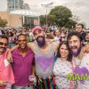 joburg_pride_street_party_028