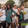 joburg_pride_street_party_029