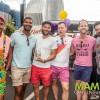 joburg_pride_street_party_031