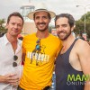 joburg_pride_street_party_032