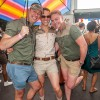 joburg_pride_street_party_033