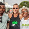 joburg_pride_street_party_034