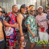 joburg_pride_street_party_037