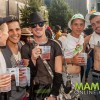 joburg_pride_street_party_040