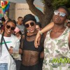 joburg_pride_street_party_041