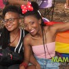 joburg_pride_street_party_045