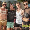 joburg_pride_street_party_049