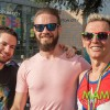 joburg_pride_street_party_050