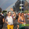 joburg_pride_street_party_051