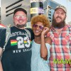 joburg_pride_street_party_055