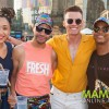 joburg_pride_street_party_057