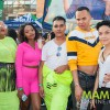 joburg_pride_street_party_058