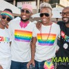 joburg_pride_street_party_060