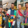joburg_pride_street_party_062
