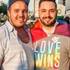 joburg_pride_street_party_064