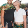joburg_pride_street_party_065