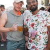 joburg_pride_street_party_067