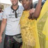 joburg_pride_street_party_068