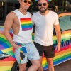 joburg_pride_street_party_070