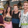 joburg_pride_street_party_071