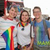 joburg_pride_street_party_074