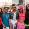 joburg_pride_street_party_076