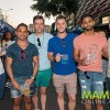 joburg_pride_street_party_077