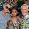 joburg_pride_street_party_078