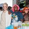 joburg_pride_street_party_081